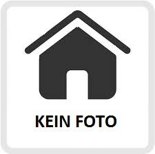 Suche dringend 2 oder mehr Zimmerwohnung nähe vom Bhf Thun für Miete von 1000 Sfr.