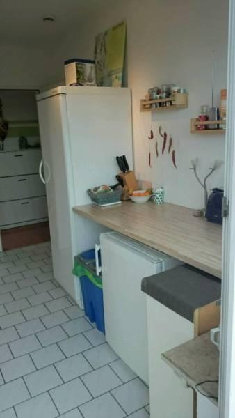 2 5 zimmer wohnung mit kamin und gro em balkon 4055 basel 2 5 zimmer keller balkon kamin 1. Black Bedroom Furniture Sets. Home Design Ideas