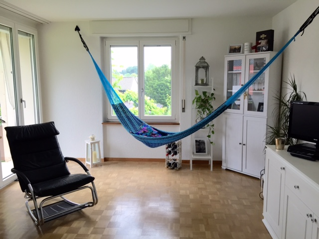 3 1 2 zi wohnung f r 6 monate zur untermiete 5000 aarau aufgrund einer l ngeren reise bieten wir. Black Bedroom Furniture Sets. Home Design Ideas