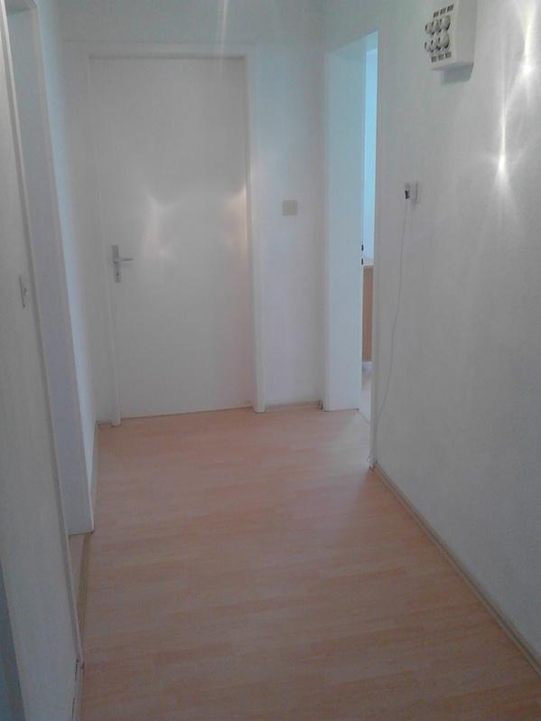 4,5 Zimmer Wohnung Gelterkinden 3