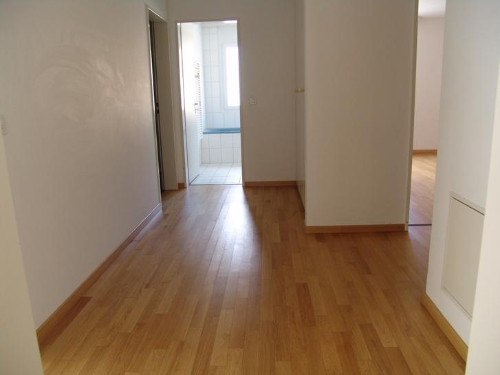 Grosse 31/2 Zimmer Wohnung in Seenähe, Arth 2