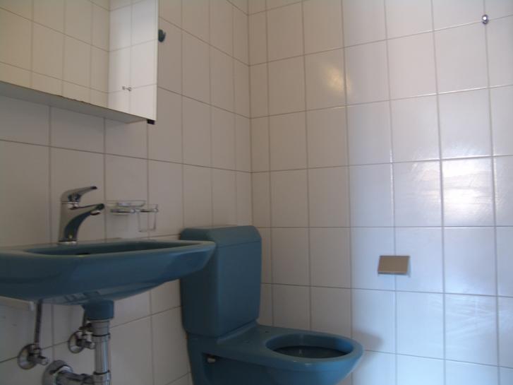 Grosse 31/2 Zimmer Wohnung in Seenähe, Arth 4
