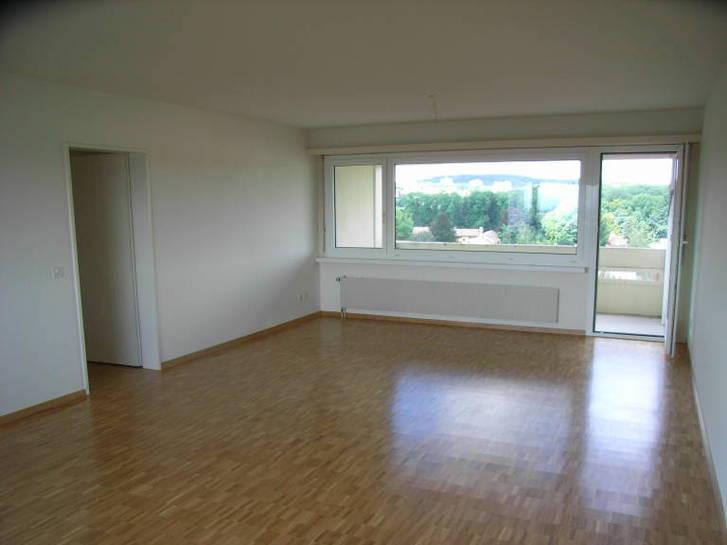 4 5 zimmer wohnung nachmieter gesucht 8046 zurich nachmieter gesucht wir suchen ab. Black Bedroom Furniture Sets. Home Design Ideas