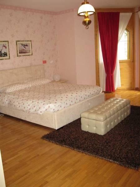VILLA OCTOGON, Luxusvilla im Zentrum, sehr hohe Qualität 2