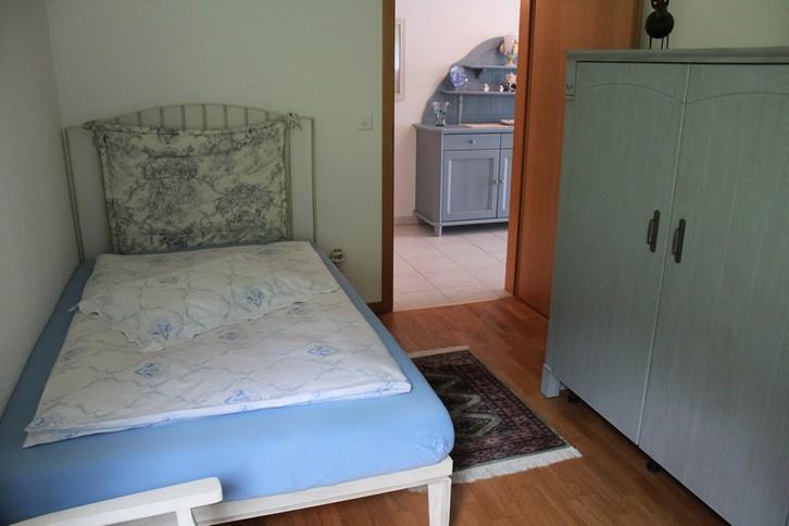 Appartementhaus ANESSA, qualitätsvolle 3.5-Zimmerwohnung, Leukerbad 4