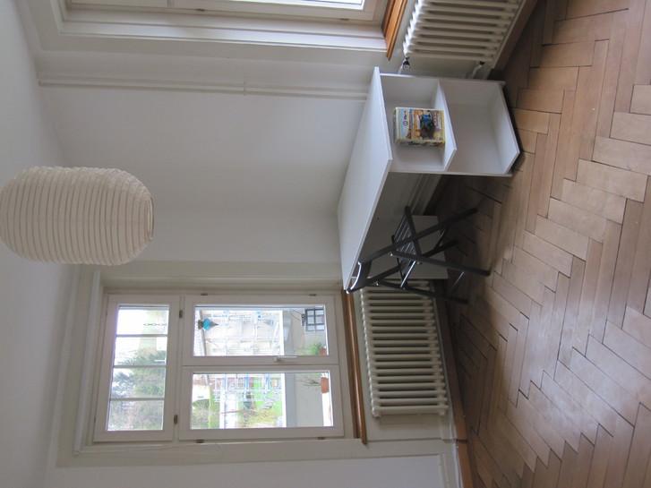 Möbliertes Zimmer 9012 St.Gallen