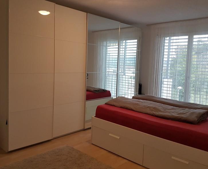 3 5 zimmer wohnung gross hell modern und g nstig 5113 holderbank wir suchen einen nachmieter. Black Bedroom Furniture Sets. Home Design Ideas