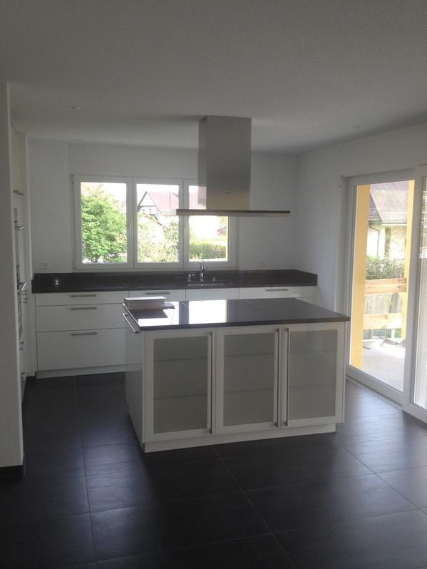 4 1 2 zimmer eigentumswohnung 121 m2 4565 recherswil grosse sch ne und ruhig gelegene 4 1 2. Black Bedroom Furniture Sets. Home Design Ideas