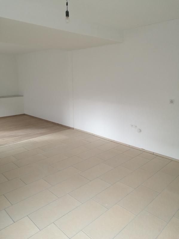 Büro zu vermieten 40 m2 9113 Degersheim
