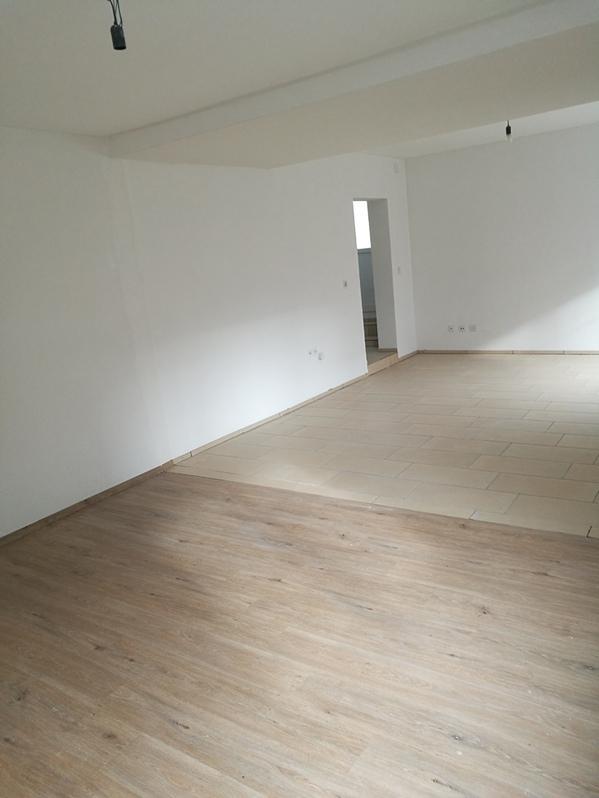 Büro zu vermieten 40 m2 2
