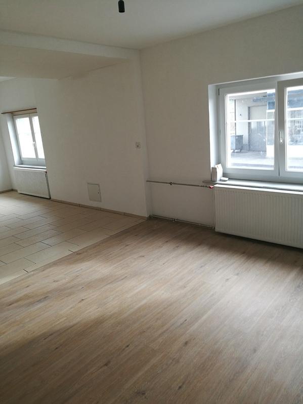 Büro zu vermieten 40 m2 3