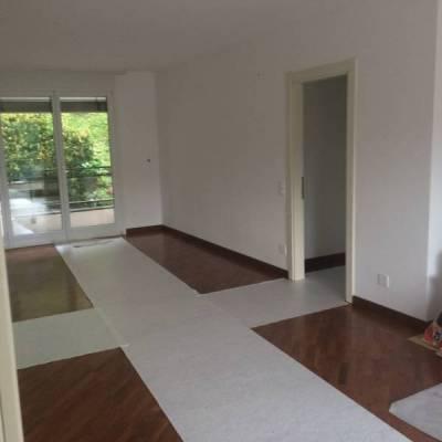 Vendesi appartamenti 4,5 Locali a Paradiso Lugano, Nuovo  6900 Paradiso