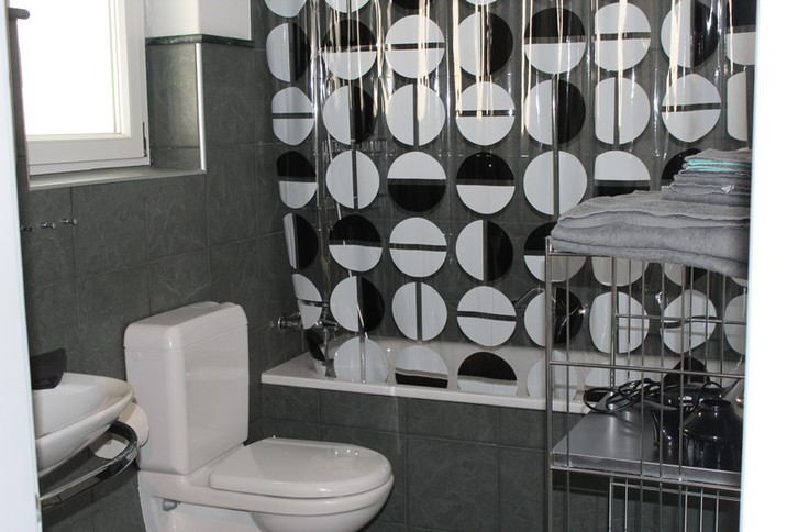 Verkauf: Helle 3.5 Zimmerwohnung mit Balkon und schöner Aussicht 3954 Leukerbad