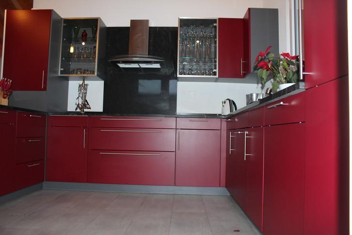 Luxuriöses 6-Zimmer-Chalet Veronika, niedriger Preis, hohe Rendite 2