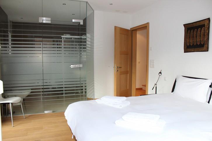 Luxuriöses 6-Zimmer-Chalet Veronika, niedriger Preis, hohe Rendite 3