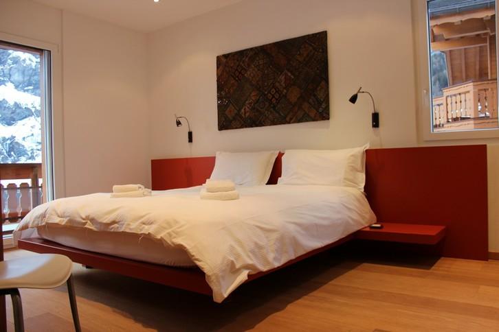 Luxuriöses 6-Zimmer-Chalet Veronika, niedriger Preis, hohe Rendite 4