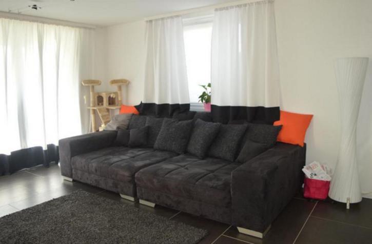 Wunderschöne 2 Zimmer Wohnung 3006 Bern