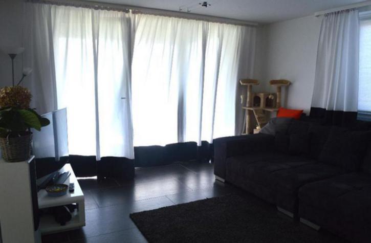 Wunderschöne 2 Zimmer Wohnung 2
