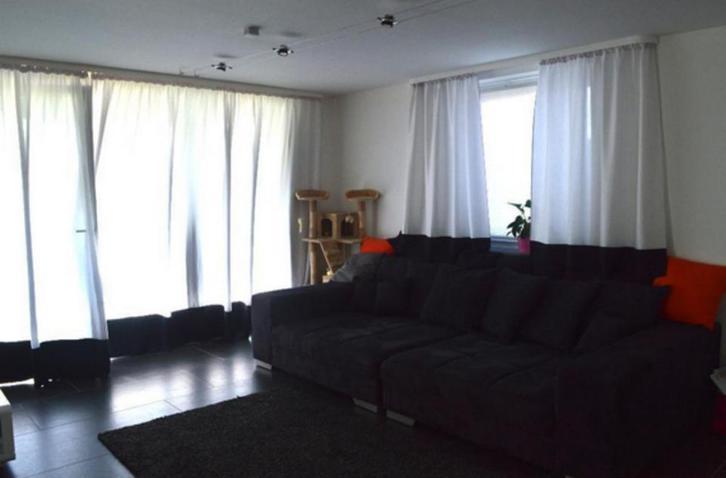 Wunderschöne 2 Zimmer Wohnung 3
