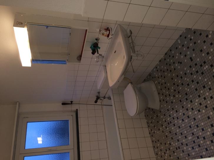 3,5 Zimmer Wohnung Altstätten  9450 Altstätten
