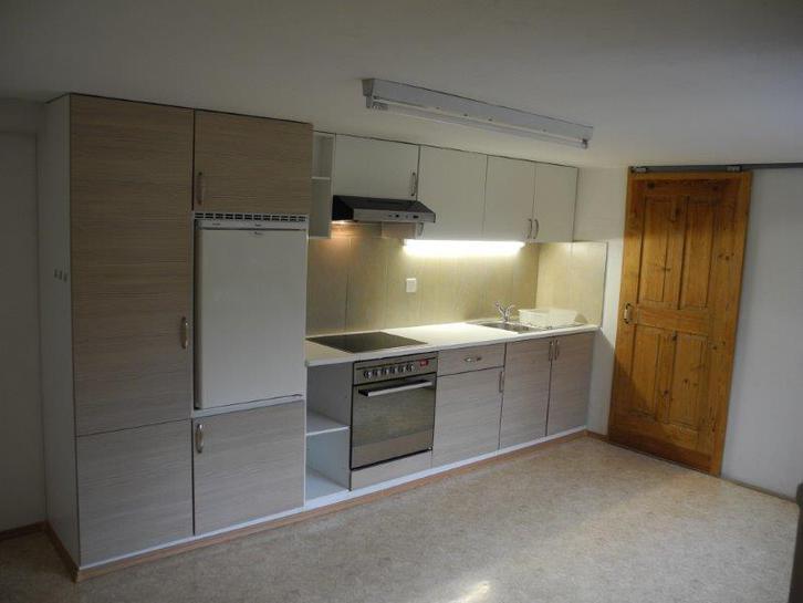 Gemütliche 5 1/2 Wohnung mit viel Platz für Familien 3