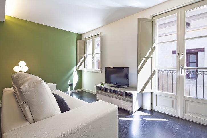 Attraktive Wohnung in Stadtnähe 3007 Bern