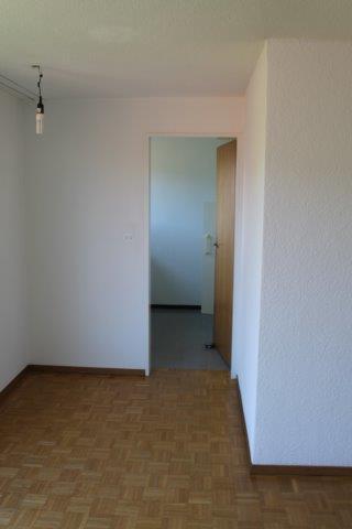 2,5 Zimmerwohnung 2