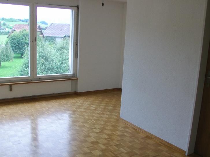 2,5 Zimmerwohnung 3
