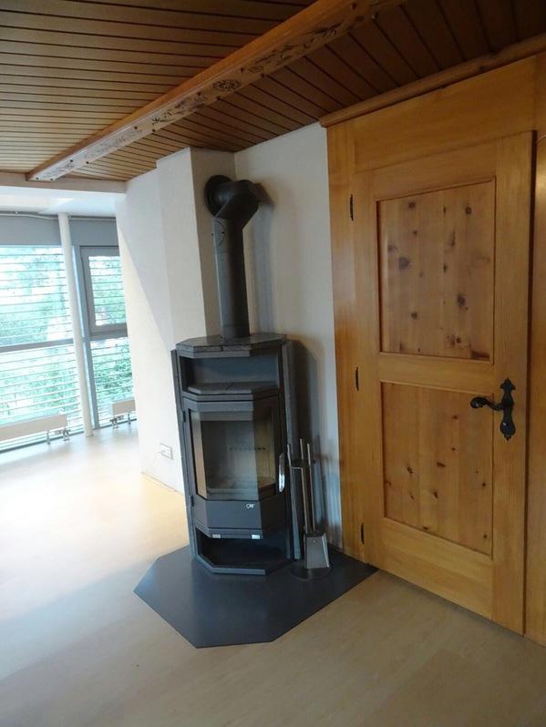 Im SCHWÄBIS / Steffisburg helle 3 1/2 Zimmer Wohnung zu vermieten  3613 Steffisburg