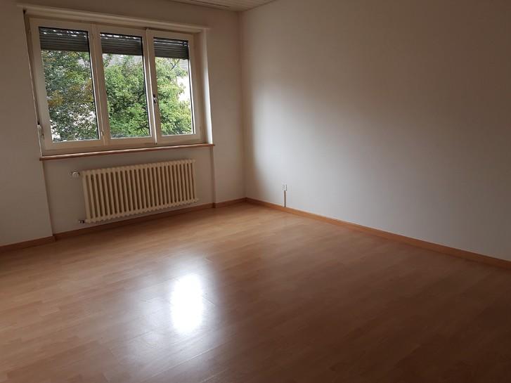 3-Zimmerwohnung beim Sternen-Oerlikon per 1.11.2017 2