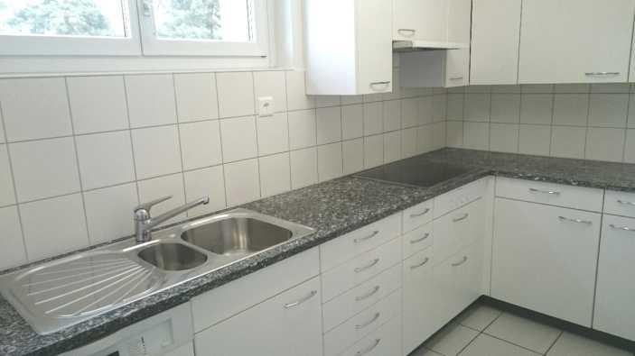 4.5 Zimmerwohnung in Volketswil 2