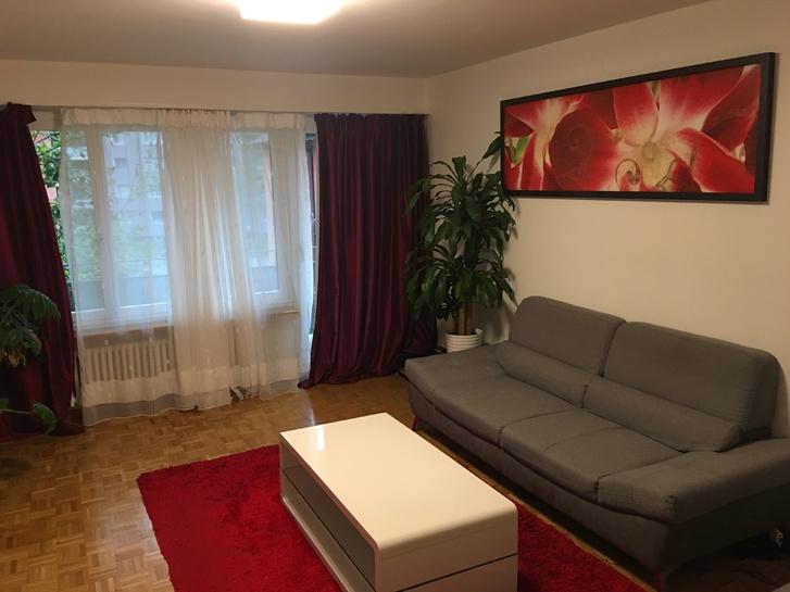 3.5 Zimmer Wohnung in Kloten 8302 Kloten