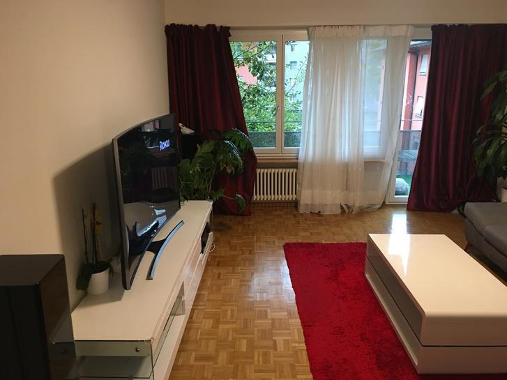 3.5 Zimmer Wohnung in Kloten 2