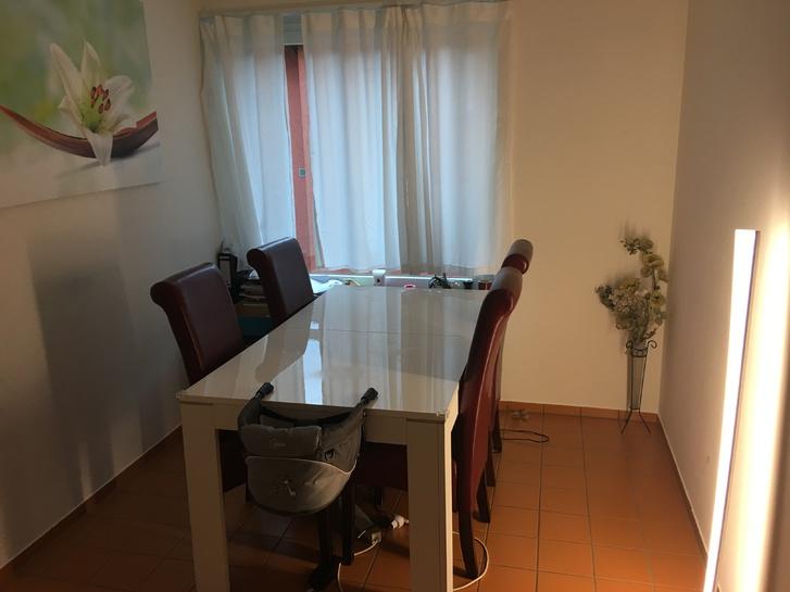 3.5 Zimmer Wohnung in Kloten 3
