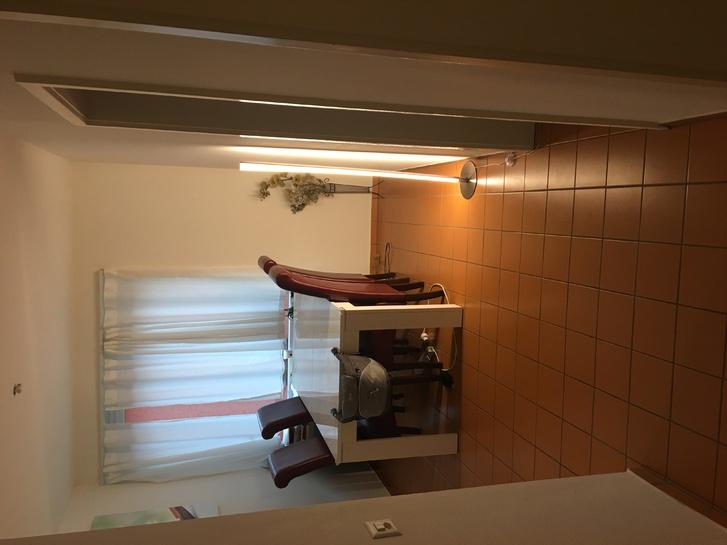 3.5 Zimmer Wohnung in Kloten 4