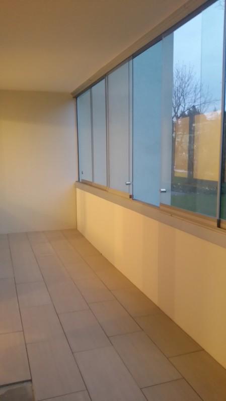 3.5 Zimmer Komplett Renoviert 2