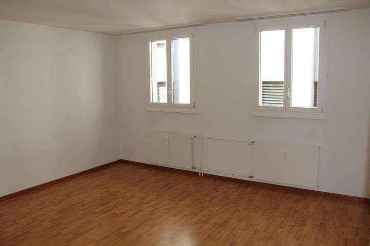 2.5 Zimmer Wohnung im Zentrum Baar 6340 Baar