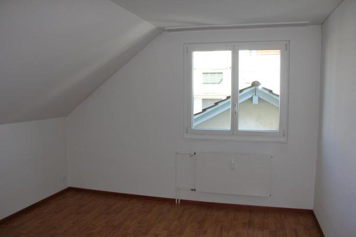 2.5 Zimmer Wohnung im Zentrum Baar 4