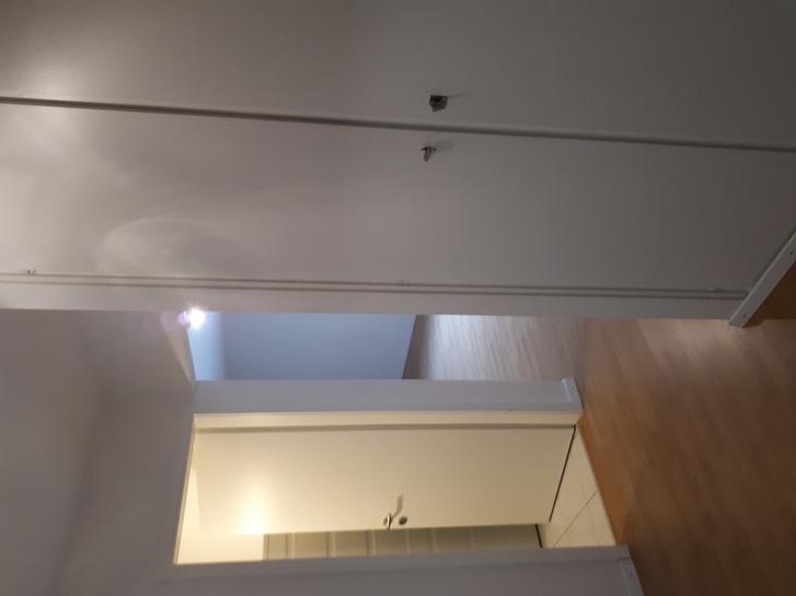1.5 ZI-Wohnung EG mit Terrasse 8038 Zürich