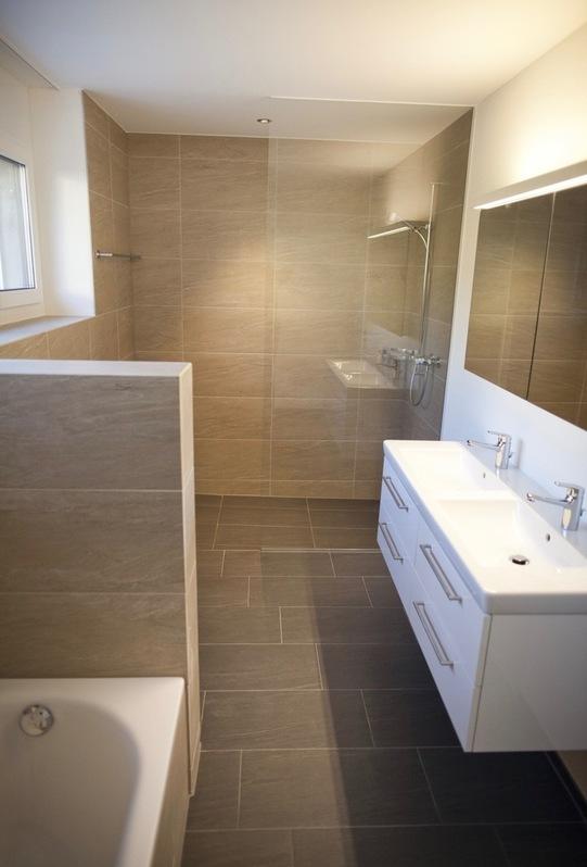 4 1/2 Zimmer Wohnung in Ruswil 3