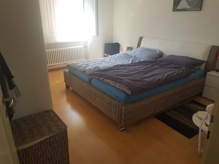 3 Zimmer Wohnung in Wettingen 3