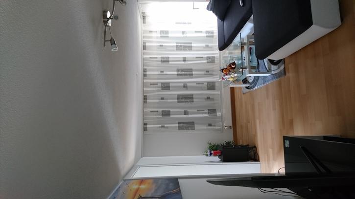 3-Zimmer Wohnung in Wauwil  2