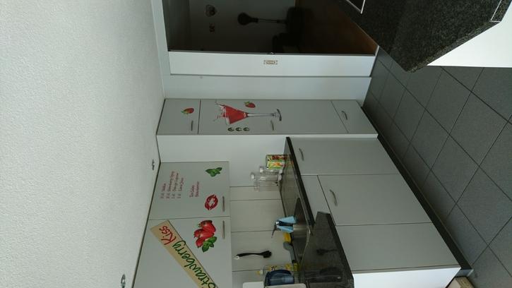 3-Zimmer Wohnung in Wauwil  3