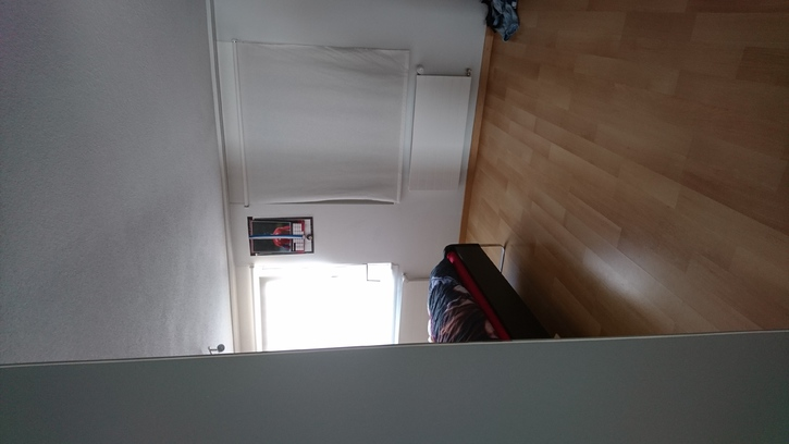 3-Zimmer Wohnung in Wauwil  4
