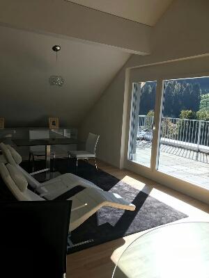 3 1/2 Zimmerwohnung in Engelberg zu vermieten 3