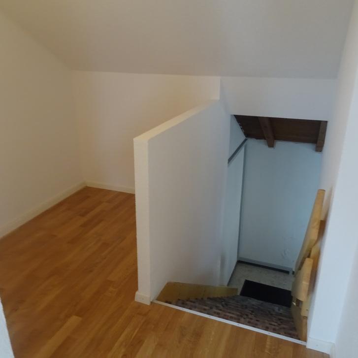 3.5 Zimmerwohnung zu Vermieten 3292 Busswil