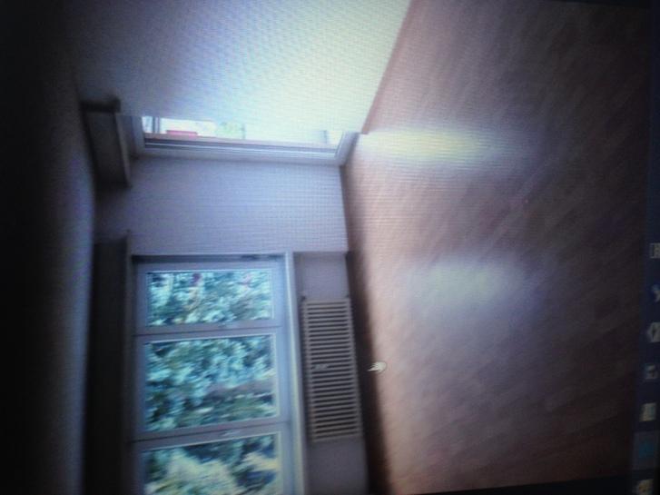 Zu Vermieten eine 2.0 Zimmer Wohnung 8575 Istighofen