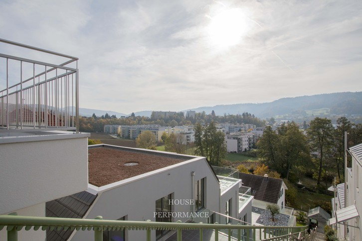 3 Terrassenhäuser 4