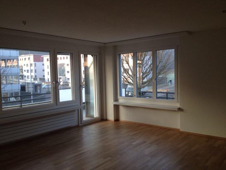 4 5 zimmer wohnung sucht nachmieter 6343 rotkreuz wir suchen einen nachmieter f r unsere. Black Bedroom Furniture Sets. Home Design Ideas