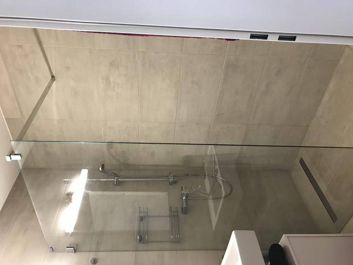 Lichtdurchflutete 4.5 Zimmer Wohnung in Bülach zu vermieten 4